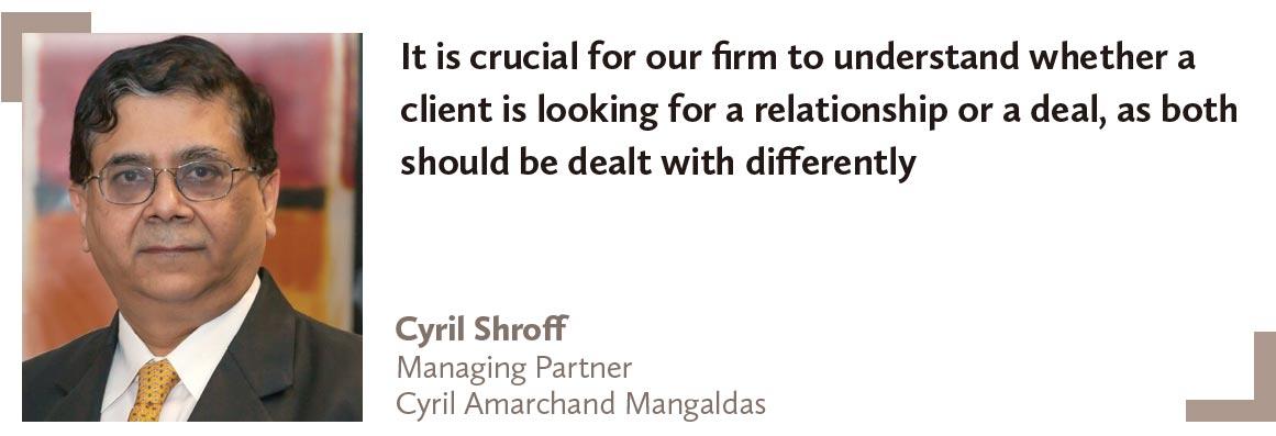 Cyril-Shroff-Managing-Partner-Cyril-Amarchand-Mangaldas
