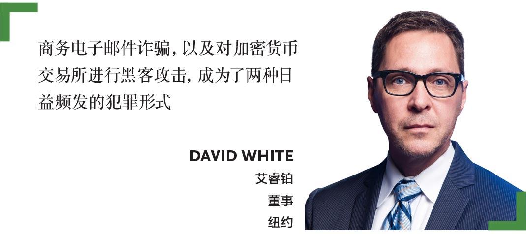 DAVID-WHITE-艾睿铂董事,纽约-Director,-AlixPartners,-New-York-Cn