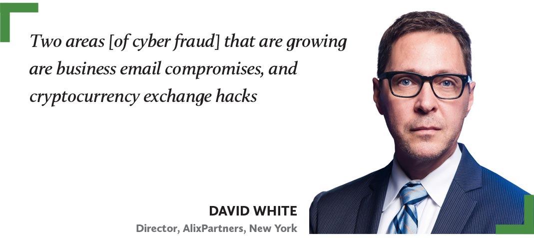 DAVID-WHITE-艾睿铂董事,纽约-Director,-AlixPartners,-New-York-En