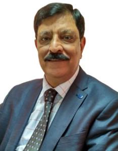 DPS Parmar id
