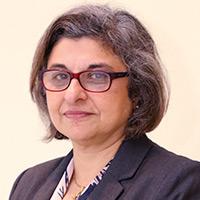Dina-Wadia-J-Sagar-Associates