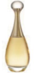 Dior Trademark 3D 1