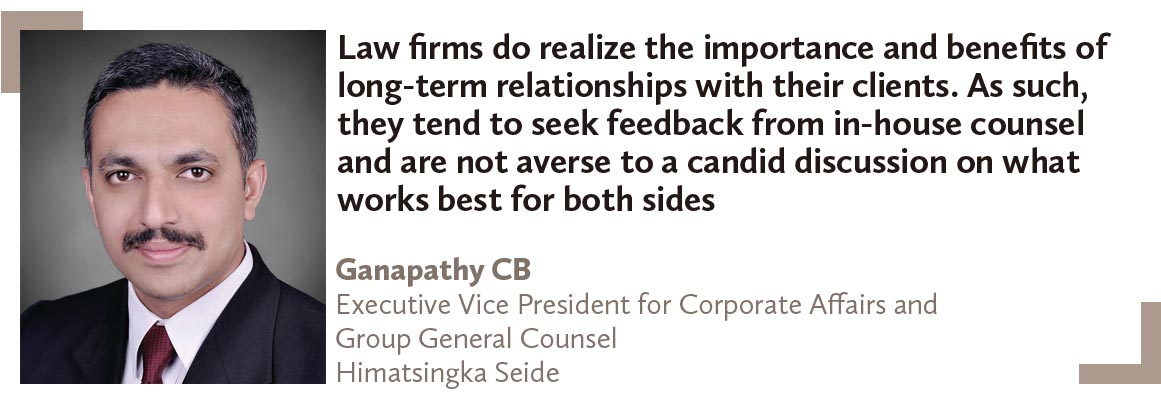 Ganapathy-CB-Executive-Vice-President-for-Corporate-Affairs-and-Group-General-Counsel-Himatsingka-Seide
