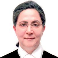 Gopika-Pant-Indian-Law-Partners