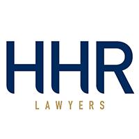 HHR Lawyers logo 200px