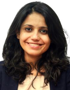 Kalyani SinghPartnerChandhiok & Mahajan