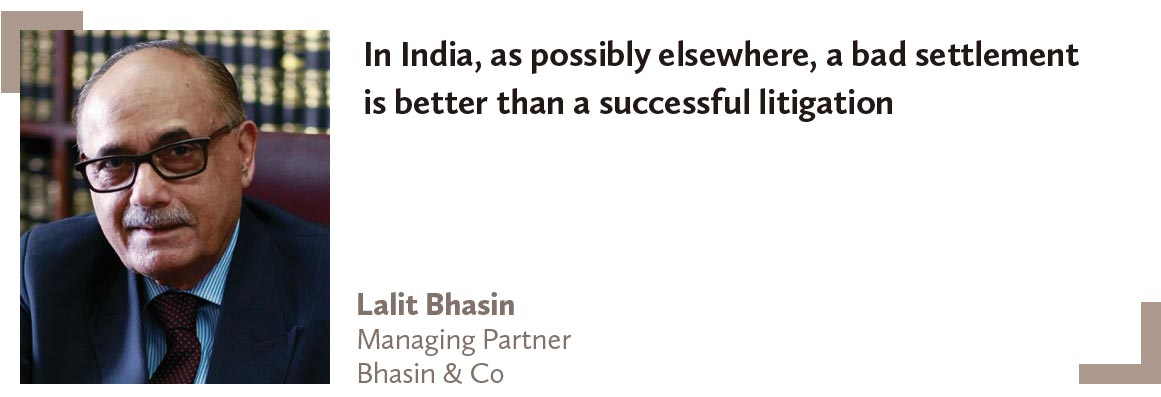 Lalit-Bhasin-Managing-Partner-Bhasin-&-Co