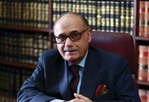 Lalit-Bhasin-President-Bar-Association-of-India