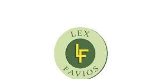 Lex-Favios