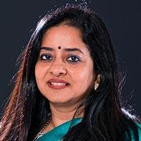 Madhurima-Mukherjee