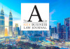 Malaysia-Top-Lawyers-nomination