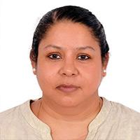 Manisha-Singh-LexOrbis