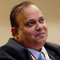 Manoj-Kumar