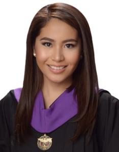 Mara Kristina O RectoAssociateACCRA Law Offices