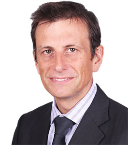 Matthew-Gearing-QC-is-chair-of-the-HKIAC-and-also-a-partner-and-global-co-head-of-the-international-arbitration-group-at-the-Hong-Kong-office-of-Allen-&-Overy