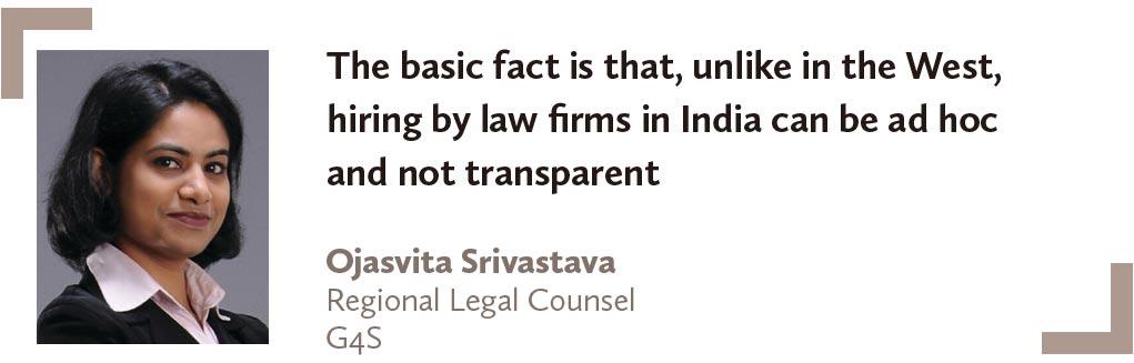 Ojasvita-Srivastava-Regional-Legal-Counsel-G4S