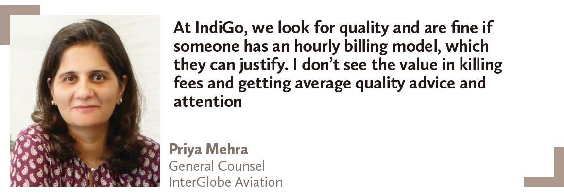 Priya-Mehra-General-Counsel-InterGlobe-Aviation
