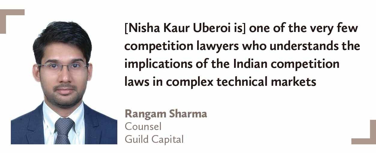 Rangam-Sharma-Counsel-Guild-Capital-2