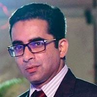 Salman-Waris-TechLegis
