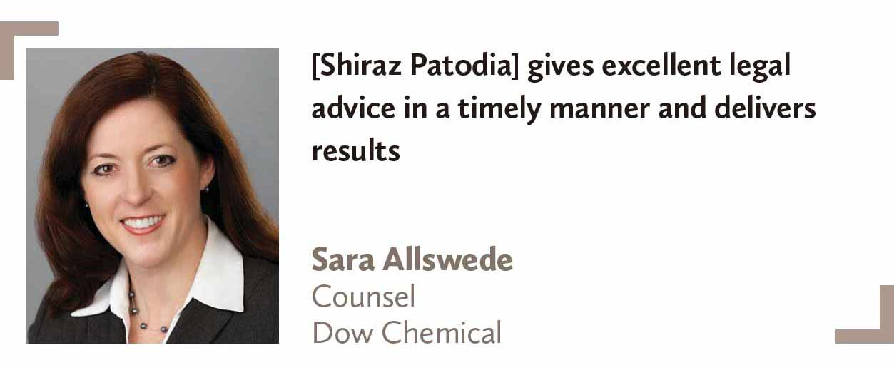 Sara-Allswede-Counsel-Dow-Chemica-2