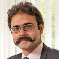 Sawant-Singh-Phoenix-Legal