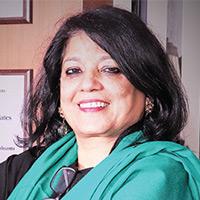 Shivpriya-Nanda-J-Sagar-Associates