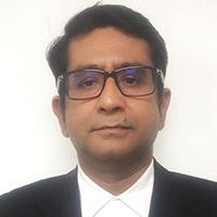 Sujit Ghosh