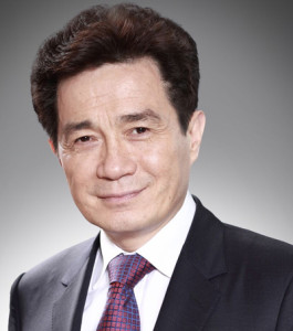 Tao-Jingzhou-is-a-member-of-the-advisory-committee-of-China-International-Economic-and-Trade-Arbitration-Commission,-and-managing-partner,-Asia,-of-Dechert