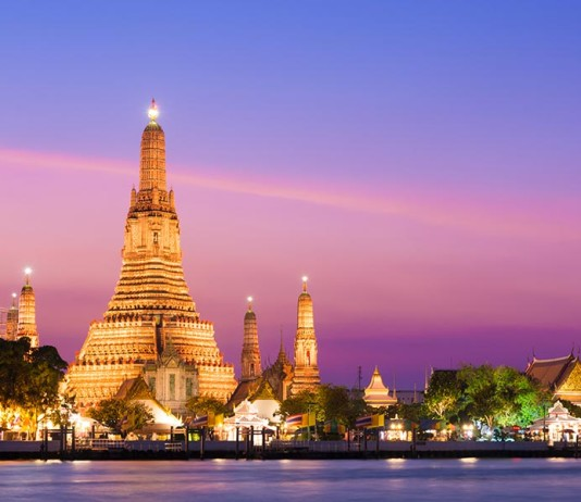Thailand-top-lawyers-100