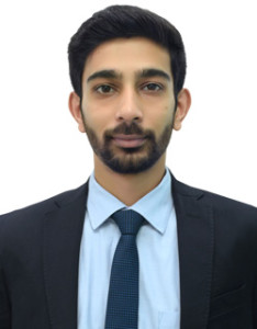 Tushar ThimmiahAssociatePhoenix Legal