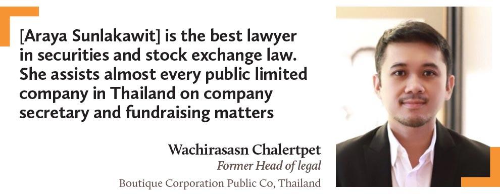 Wachirasasn-Chalertpet-Former-Head-of-legal-Boutique-Corporation-Public-Co,-Thailand
