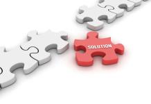 调解如何协助各方解决纠纷(二)-How-does-mediation-help-parties-resolve-conflicts-PART-II