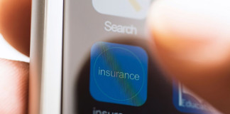 互联网保险如何履行提示和明确说明义务-Online-insurance-How-to-fulfil-disclosure-and-explanation-duties