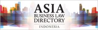 ABLJ Directory Indonesia 2018