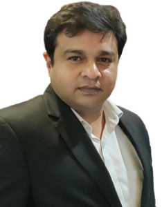 Abhishek DuttaFounder and managing partnerAureus Law Partners
