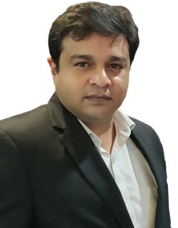 Abhishek Dutta id