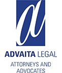 Advaita Legal correspondents logo 122x