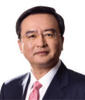 Alex-Zhang