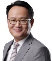 Andrew-Zhang