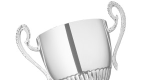 Awards-logIndia-top-law-firms-nomination-3