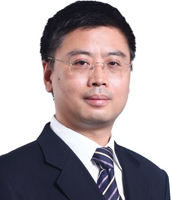 Charles-Guan