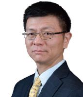 Charles-Qin
