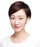 Chen-Bi