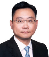 Chen-Weiheng