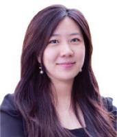 Christine-Yiu