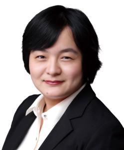 赵明珠 Claire Zhao 三友知识产权代理有限公司 律师、商标代理人 Associate, Trademark Attorney Sanyou Intellectual Property Agency