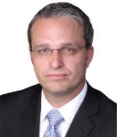 Daniel-Dusek