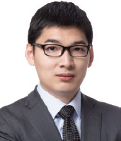 Daniel-Liu