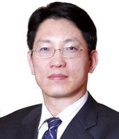 David-Jia