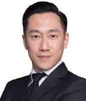 David-Wang